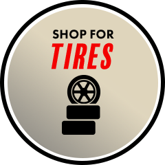 Shop for Tires Marietta, GA