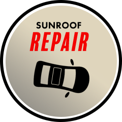 Sunroof Repair Marietta, GA